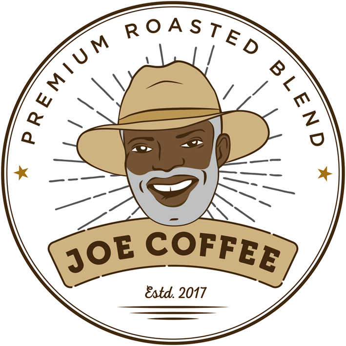 Joe coffee Kaffeecatering