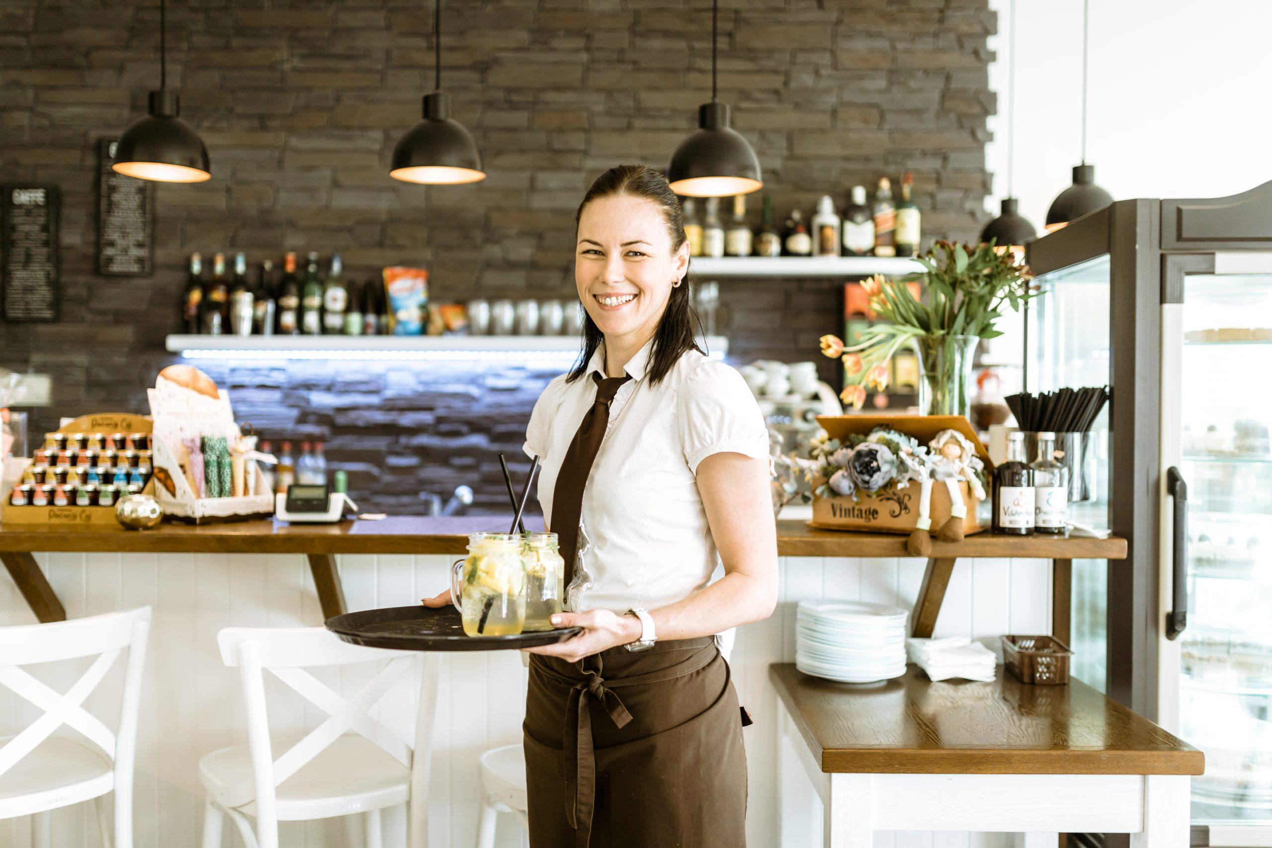 Catering Dmexco billiger.de